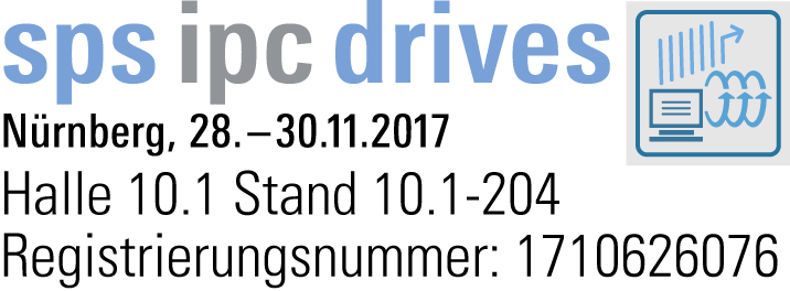 Stand 10.1-204
