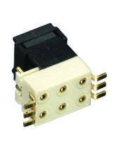 SMD Code Switch